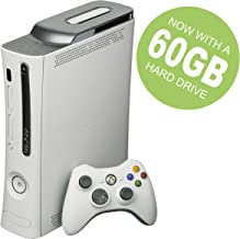 xbox 360 console mods for sale