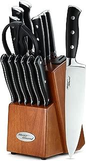 Best japanese cutlery set Reviews