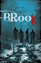 Best the rushing of the brook Reviews