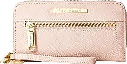 Darla Wallet
