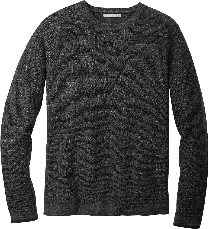 Smartwool Men's Cheyenne Creek Crew Sweater