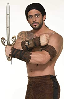 Best game of thrones khal drogo costume Reviews