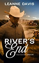 River's End : A Small Town Romance (River's End Series Book 1)