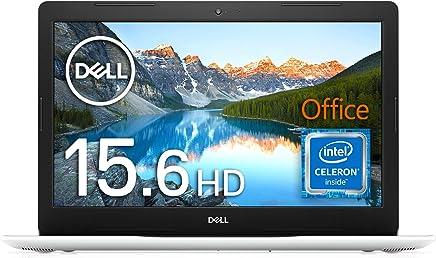 Ins 15 35Work BtCIns 15 3580 20Q11HBW  有Microsoft Office 1) Celeron 4205U, 1TB HDD, 4GB
