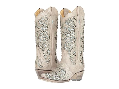 Corral Boots A3321 3Bkrf9g