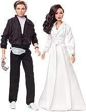 Barbie- Collector Muñeca Wonder Woman (Mattel GJJ49)