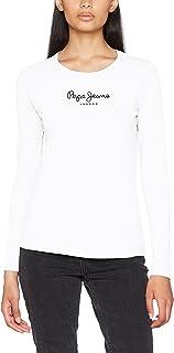 Pepe Jeans Jotie T-Shirt Donna