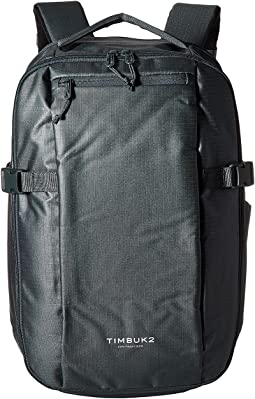 Timbuk2 - Blink Pack