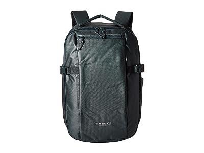 Timbuk2 Blink Pack (Surplus) Backpack Bags