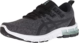 Women's Gel-Quantum 90 Running Shoes