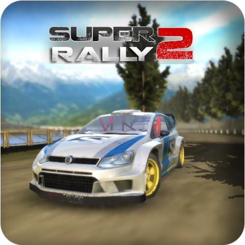 Super Rally 2