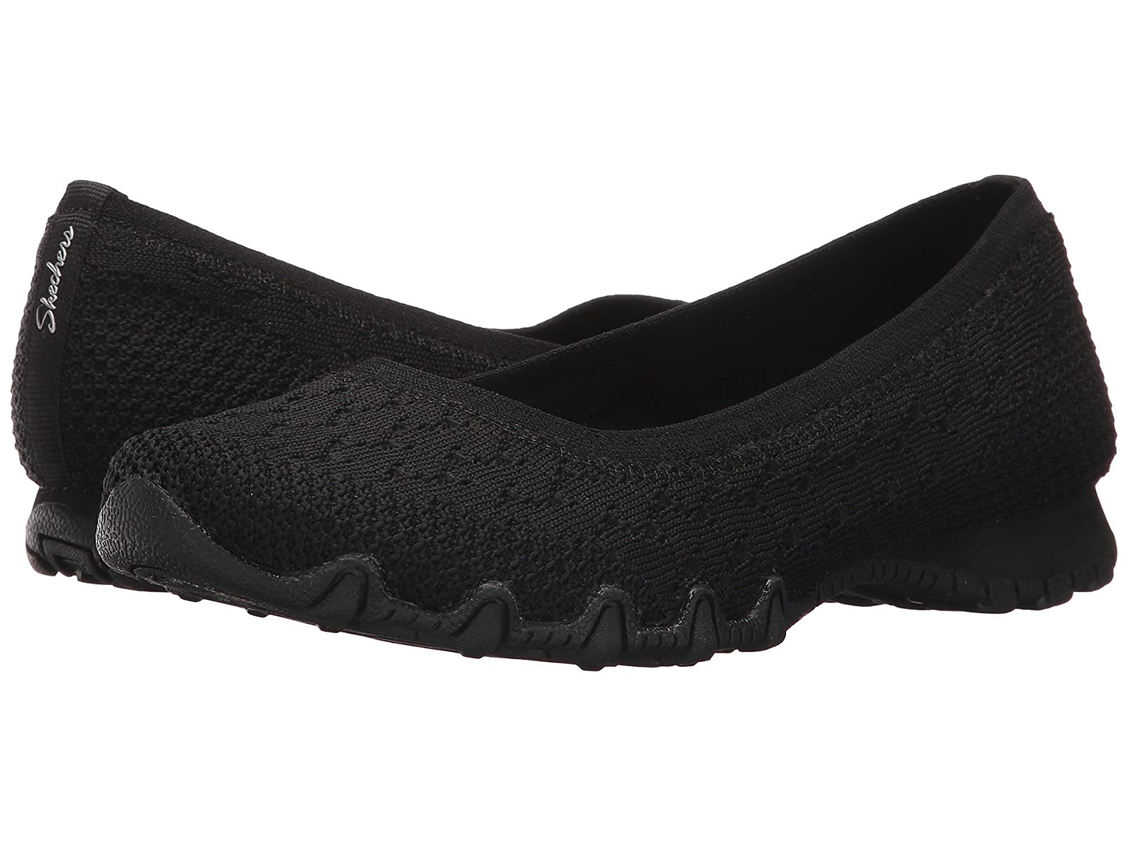 SKECHERS Bikers - Witty KnitCheap and distinctive eye-catching shoes