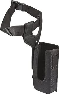 intermec scanner holder