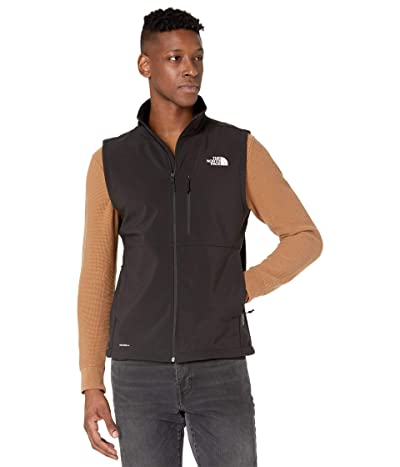 The North Face Apex Bionic 2 Vest (TNF Black) Men