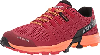 Inov-8 Men's Roclite 290 (M) Trail Running Shoe