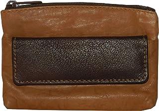Laveri Leather For Unisex - Coin Purses & Pouches