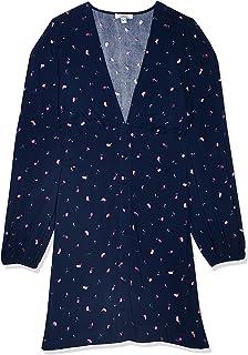 OVS womens Naomi Knitted Dress