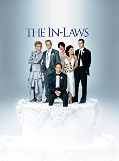 Best watch the in laws 2003 Reviews