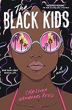 Download Book The Black Kids PDF