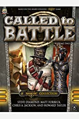 Called to Battle: Volume Two Kindle Edition