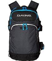 Dakine - Heli Pro 20L