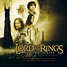 Best rohan lord of the rings song Reviews