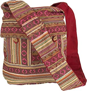 gypsy bag pattern