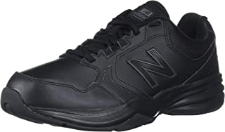 Men's 411 V1 Walking Shoe