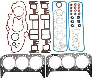 ECCPP Replacement for Head Gasket Set for 1996-2006 Chevrolet Express Silverado GMC Sierra 1500 Jimmy Isuzu Oldsmobile Engine Head Gaskets
