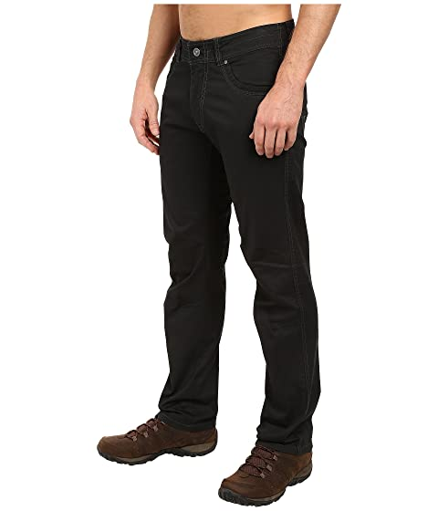 KUHL Defyr Defyr Pants KUHL Pants KUHL Defyr Pants 7r475Sq