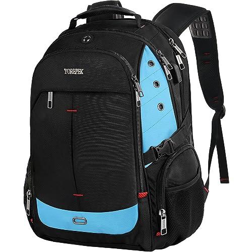 96eadb4833b0 Heavy Duty Backpacks  Amazon.com