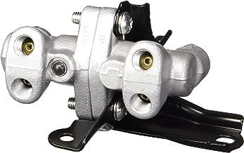 Best honda civic proportioning valve Reviews