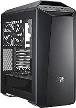 Custom Gaming PC System Intel Core i7 7700K 32GB DDR4 NVIDIA GTX 1050 Ti 4GB Gaming GDDR5 DVI/HDMI/DisplayPort 500GB SSD 2TB HDD 450Mbps Wi-Fi Liquid Cooling 12X SATA Blu-ray Combo DVDRW VR Ready
