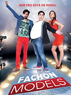 Fachon Models (Spanish Audio)