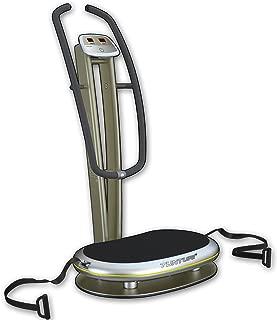 Amazon.es: Tunturi - Máquinas de cardio / Fitness y ejercicio ...