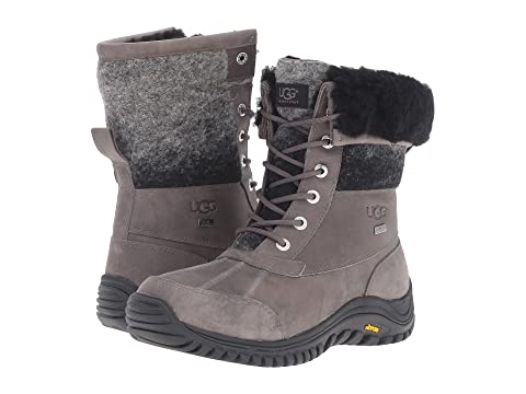 ugg adirondack boots nz