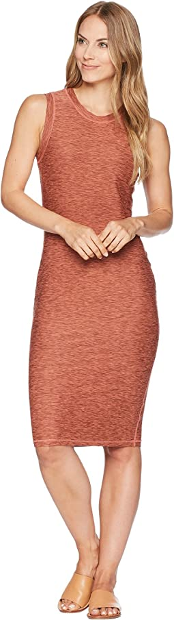 Prana Vertex Dress