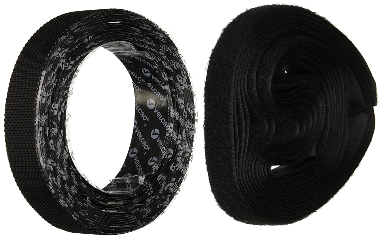 Velcro(R) Brand Home Decor Tape 1