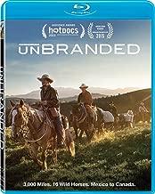 Unbranded [Blu-ray]