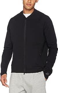 NIKE Sportswear Tech Knit Men's Jacket