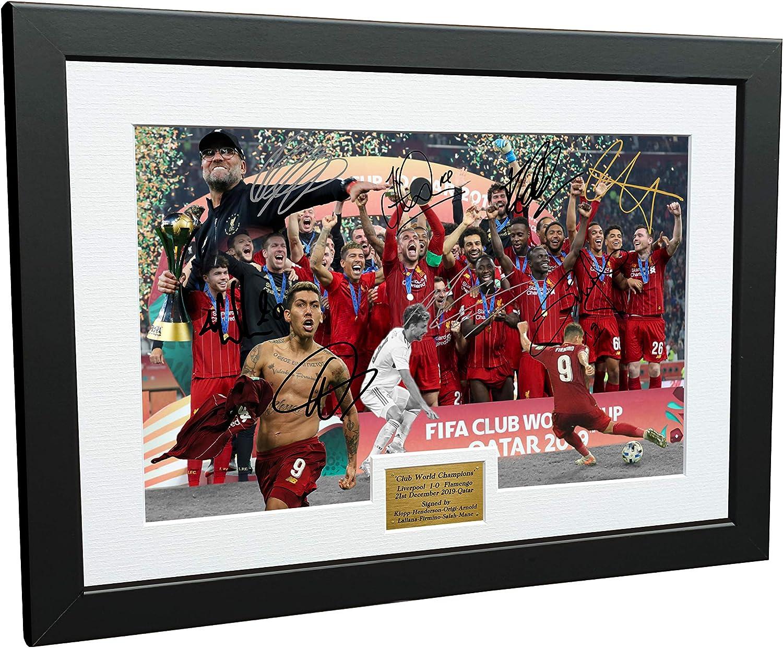 Kitbags Lockers 2019 Club San Jose Mall World Mail order cheap 12x8 Celebration Champions A4