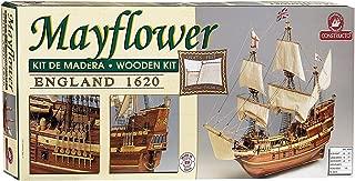 constructo model ship kits