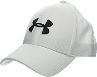 56ddddcd8c9 Amazon.com  Whites - Baseball Caps   Hats   Caps  Clothing