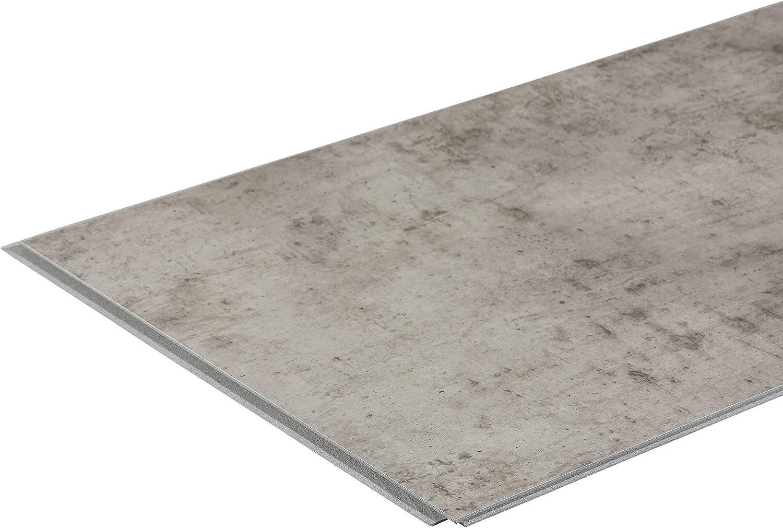 Buy Interlocking Vinyl Wall Tile by Dumawall – Waterproof, Durable ...
