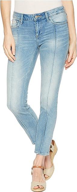 Lucky Brand Lolita Skinny Jeans in Glennen