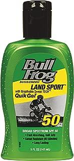 Best bullfrog water armor gel Reviews