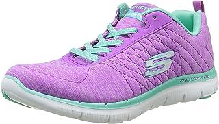 Skechers Flex Appeal 2.0 womens Sneaker