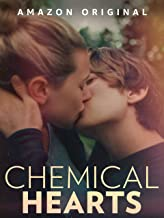 Best Chemical Hearts Review