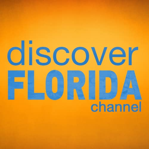 Discover Florida Channel