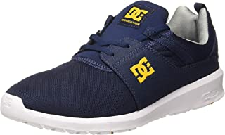 DC Men's Heathrow M Shoe Sneakers